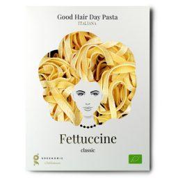 greenomic pasta fettuccine knoopsschat aalter