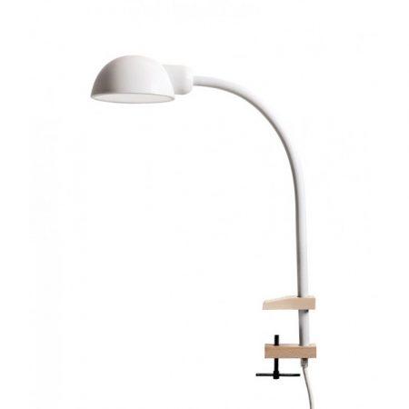 SELETTI bureaulamp Knoopsschat Aalter