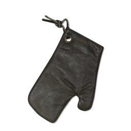dutchdeluxes oven glove knoopsschat aalter