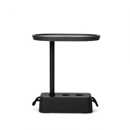 FATBOY_Brick-Table_Anthracite_Knoopsschat Aalter
