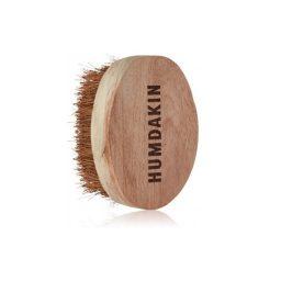 humdakin small wood brush knoopsschat aalter