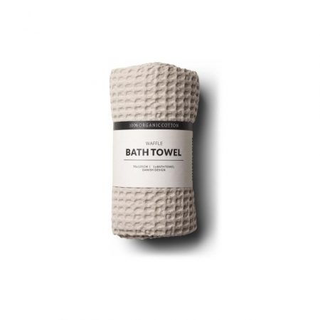 humdakin bath towel knoopsschat aalterr