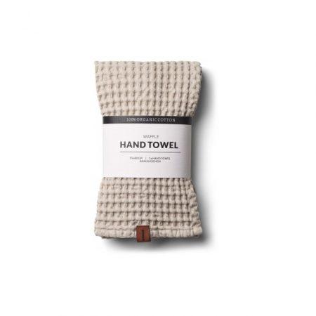 humdakin hand towel knoopsschat aalter