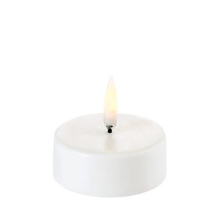 UYUNI maxi tealight 6 x 2 cm