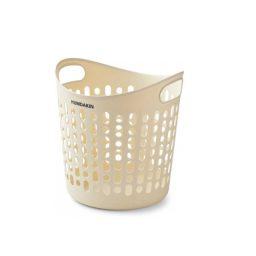 HUMDAKIN laundry basket knoopsschat aalter