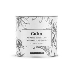 teministeriet-ayurveda-calm-organic-pyramid-tube knoopsschat aalter