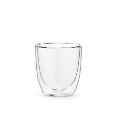 teministeriet-double-wall-glass-cup-100ml knoopsschat aalter